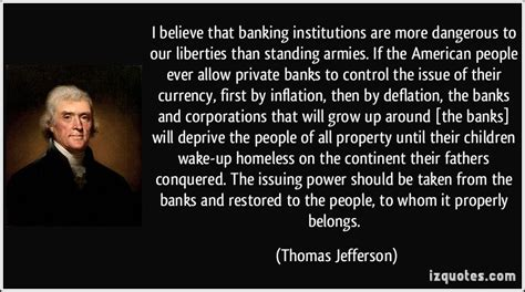 reading quotes thomas jefferson  quote
