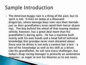 intro paragraph example