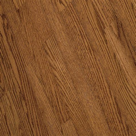 Gunstock Oak Flooring Bruce by Bruce Take Home Sle Oak Gunstock Hardwood Flooring