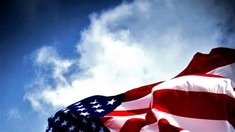 Usa Background American Flag Desktop Backgrounds Wallpaper Cave