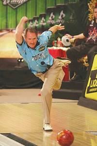 Bowl 10 hosting PBA 50 pro tournament - Beavercreek News ...