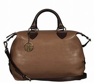 Handtasche Mit Zapfhahn : silvio tossi handtasche mit spezialschutzschicht otto ~ Yasmunasinghe.com Haus und Dekorationen