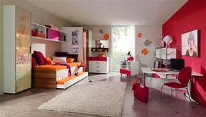 Zimmer Einrichtungsideen Jugendzimmer : einrichtungsideen jugendzimmer ~ Sanjose-hotels-ca.com Haus und Dekorationen