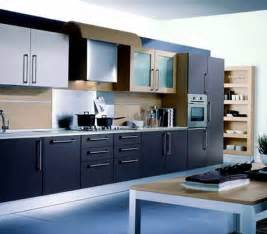 interior decorating ideas kitchen unique interior design of fashionable kitchen