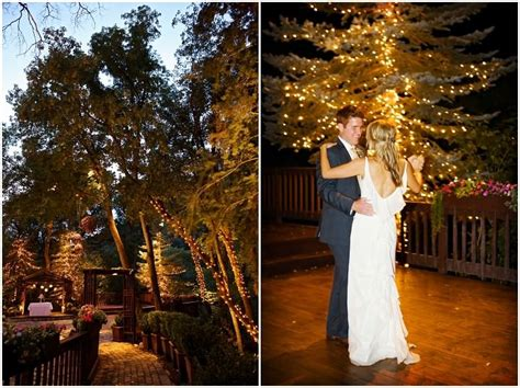 mountain wedding   beautiful    logan