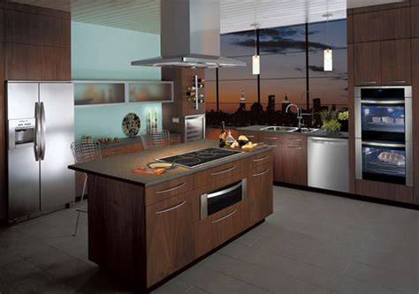 Electrolux Induction Cooktop Review  Appliance Buyer's Guide
