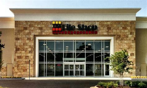 The Tile Shop by The Tile Shop Metro Commercial