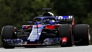 Grand Prix Autriche 2018 : formula one brendon hartley 11th as kimi raikkonen wins united states grand prix newshub ~ Medecine-chirurgie-esthetiques.com Avis de Voitures