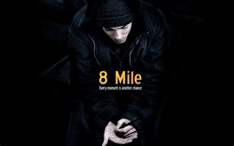 8 Mile Eminem Iphone Wallpaper by 8 Mile Hd Wallpaper And Background Image 2560x1600