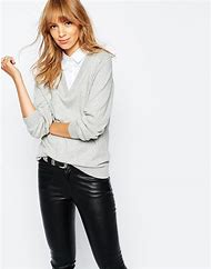 Best Sweater Shirt Ideas And Images On Bing Find What Youll Love