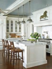 ceiling ideas kitchen beadboard ceiling design ideas