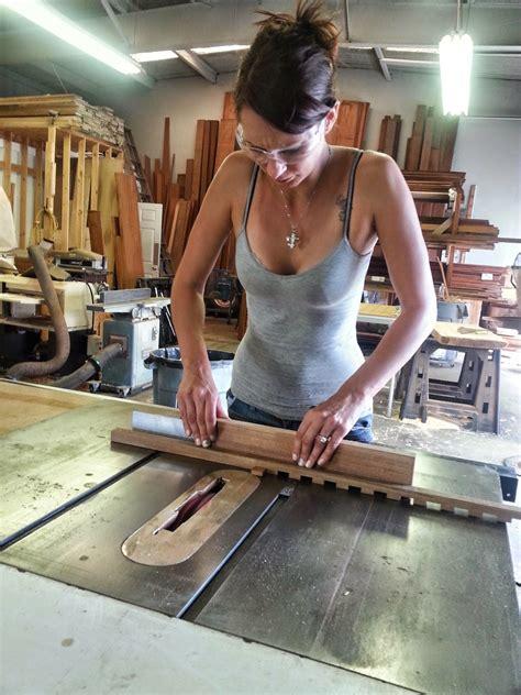 fort pierce true wood design woodworking sculpture