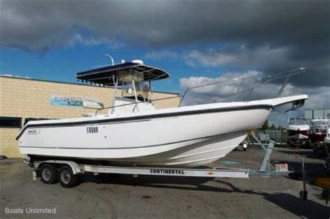 Boats Unlimited Pty Ltd by Gumtree Used Boats For Sale Perth Used