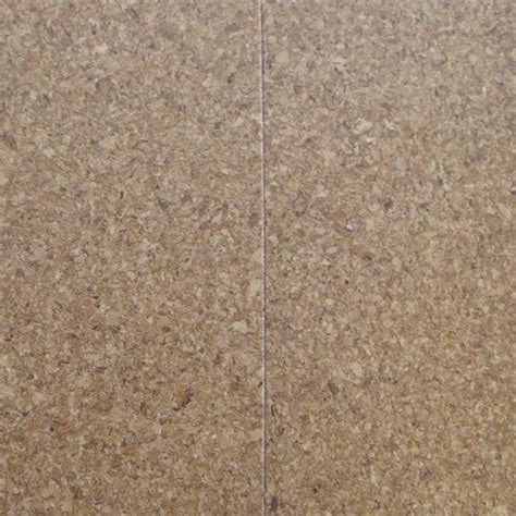 cork flooring hardness cork pilsner 7 16 quot x 5 11 16 quot x 36 quot discontinued engineered prefinished flooring