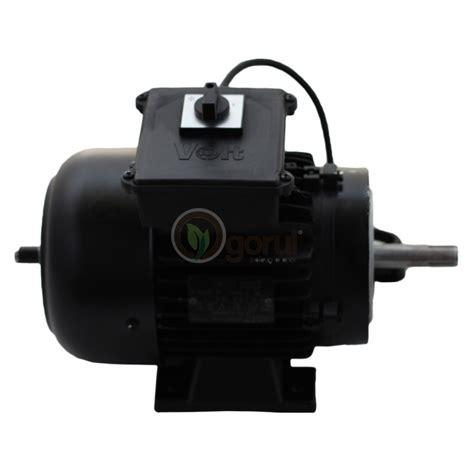 Motor Electric 1 8 Kw Pret by Motor Electric Aparat De Muls Putere 0 55 Kw Tensiune