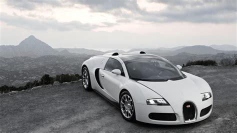 sport cars wallpaper bugatti veyron sports cars 2013 hd wallpaper of car