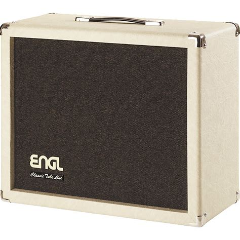 2x10 Guitar Speaker Cabinet Plans by Engl Classic E210c 2x10 Guitar Speaker Cabinet 100w