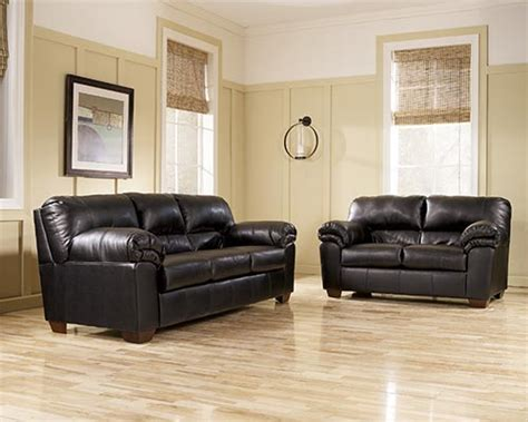 rent to own sectionals and sofas by popular name brands we