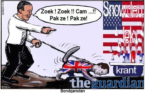 Britse Geheime Dienst Infiltreert Om Snowden Geheime Dienst Spionage The Guardian
