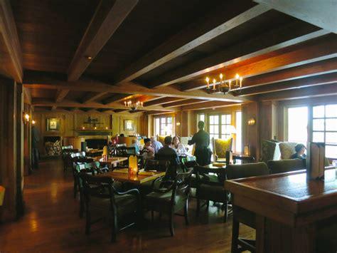 woodstock inn  resort woodstock vt