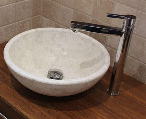 meuble bambou density et vasques naturelle