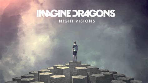 Imagine Dragons (cover By Victoria Magda