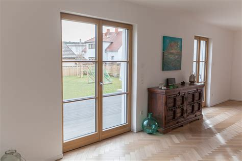 Holzfenster Streichen Der Vorbereitung Bis Zum Neuen Anstrich by Holzfenster Streichen Kosten Holzfenster Streichen