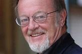Bernard Cornwell | The Last Kingdom Wiki | FANDOM powered ...