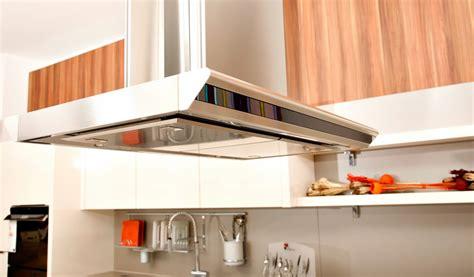 hotte pour cuisine ouverte hotte puissante pour cuisine ouverte nouveaux modèles de