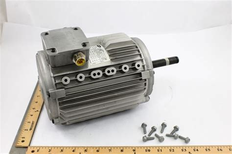 carrier fan motor replacement carrier products hd56az460 fan motor this item is