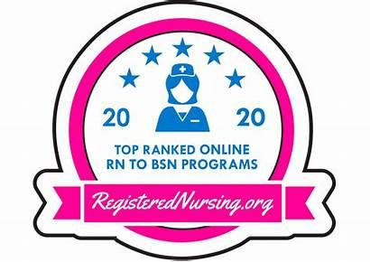 Rn Bsn Nursing University Program Events