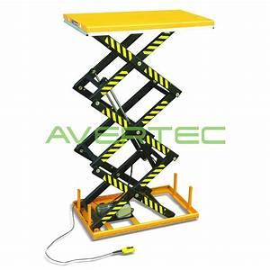 Scherenhubtisch Berechnen : electric lift platform malaysia electric lift platform supplier ~ Themetempest.com Abrechnung