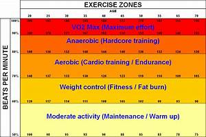 Muscle Loss With Age Chart All About Cardio Precision Nutrition