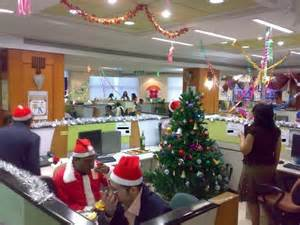 christmas decor ideas for office room decorating ideas home decorating ideas