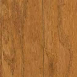mannington hardwood flooring prices best laminate flooring ideas