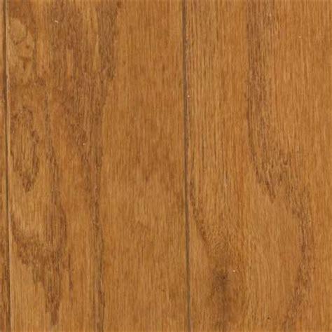 wood flooring price mannington hardwood flooring prices best laminate