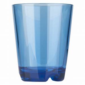 Brunner Chocolate Moulds | Drinking cup (blue transparent ...