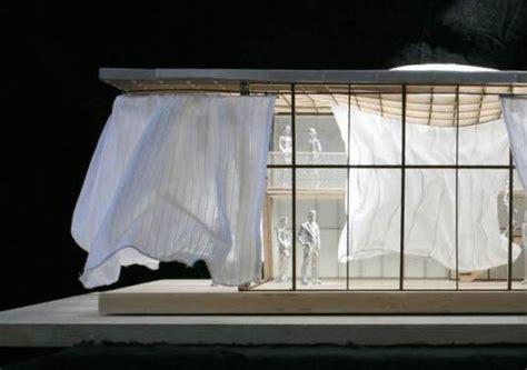 solar harvesting textiles energize soft house