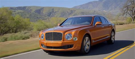 Bentley Vs. Mercedes-maybach: Which One Will Win This