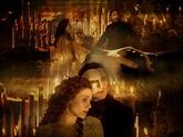 Old Movie: The Phantom of the Opera (2004 film)