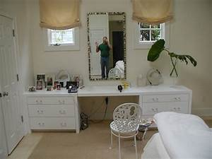 Bedroom Vanity Sets Furniture The Home Depot With Cheap