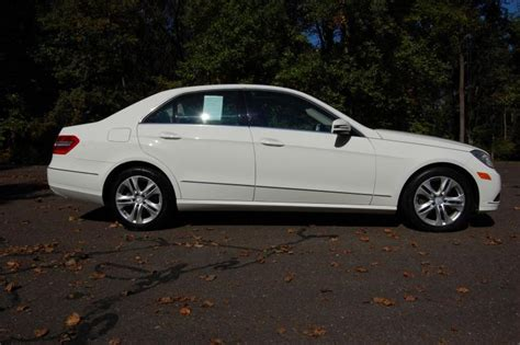 Mercedes benz e350 4matic 2012 model 2015 registration bought brand new fully loaded sunroof smart key start reverse camera leather interior ghs 110,000. New Hope Auto Sales - 2010 Mercedes-Benz E-Class E350 Sedan 4MATIC