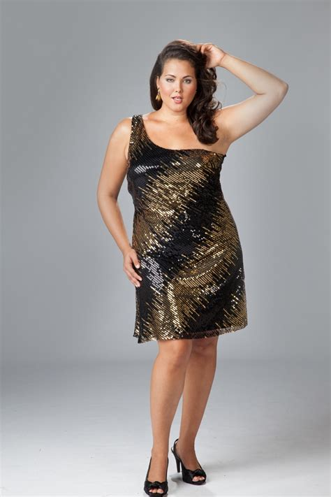 shopping   size club dresses