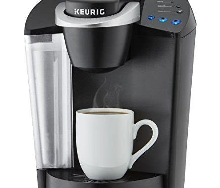 We've done the hard work for you. Best Single Serve Coffee Maker 2021: Top 11 Single Cup Coffee Units