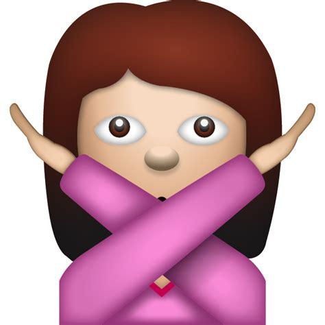 woman   emoji emoji island