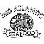 Mid Atlantic Seafood Hyattsville Menu Takoma Park