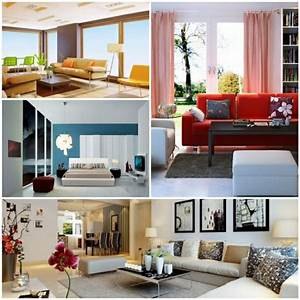 Wohnung Ausmessen Tipps : innendesign mit kleinen tipps und tricks preiswert erfrischen ~ Lizthompson.info Haus und Dekorationen