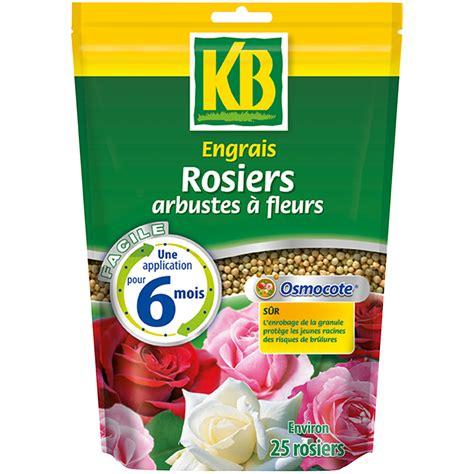 quel engrais pour laurier en pot promesse de roses quel engrais rosiers choisir