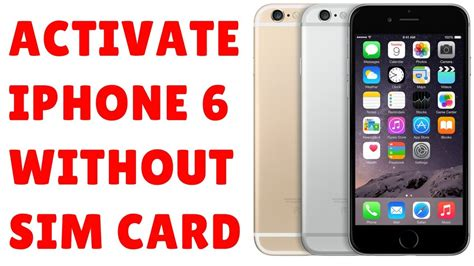 How To Bypass Sim Lock Activation For Ios 10 On Iphone 6 Iphone Ringtones Opening Default 5c Cases Transparent Case Louis Vuitton 5s Gold Gebraucht Mobile Download Remix In Tamil Stitch