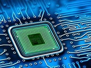 Computer Hardware Engineer Education Online Electrical Engineering Degrees Ut Austin